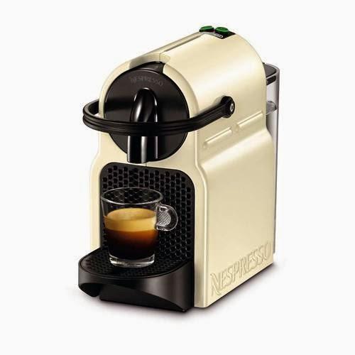 http://www.fnac.es/DeLonghi-Inissia-Cafetera-Crema-Desayuno-Cafe-Expresso-y-cafeteras/a933101