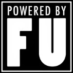 POWERED BY FU