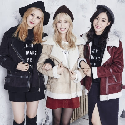 TaeTiSeo's Jackets are on Sale Now at Mixxo