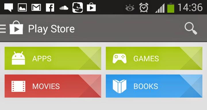Download Aplikasi Berbayar Dengan Gratis Diplaystore