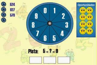 http://www.chicomania.com/Aprende/matematica/random/random.asp