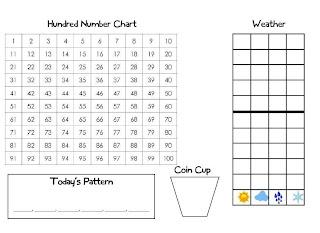 math worksheet : great calendar math worksheets!  ms lulu teaches : Calendar Math Worksheets