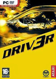 download-driver-3-game-for-pc