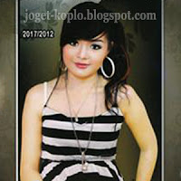 lagu dangdut koplo om sonata best of dian marshanda full album terbaru