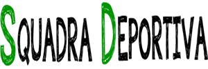 SQUADRA DEPORTIVA