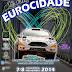 236 Km's a Acelerar e Muita Adrenalina (1º Rally Eurocidade Valença Tui)