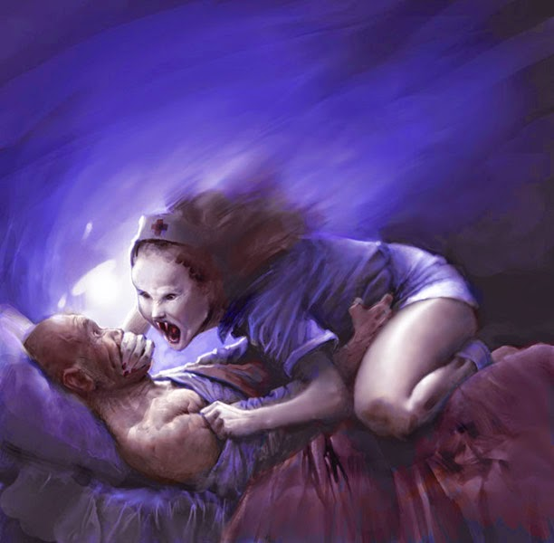 http://3.bp.blogspot.com/-XpAx2mWbVXo/UNAuVmkLBrI/AAAAAAAAAuU/RoAsuHTXPEQ/s1600/sleep-paralysis-1.jpg