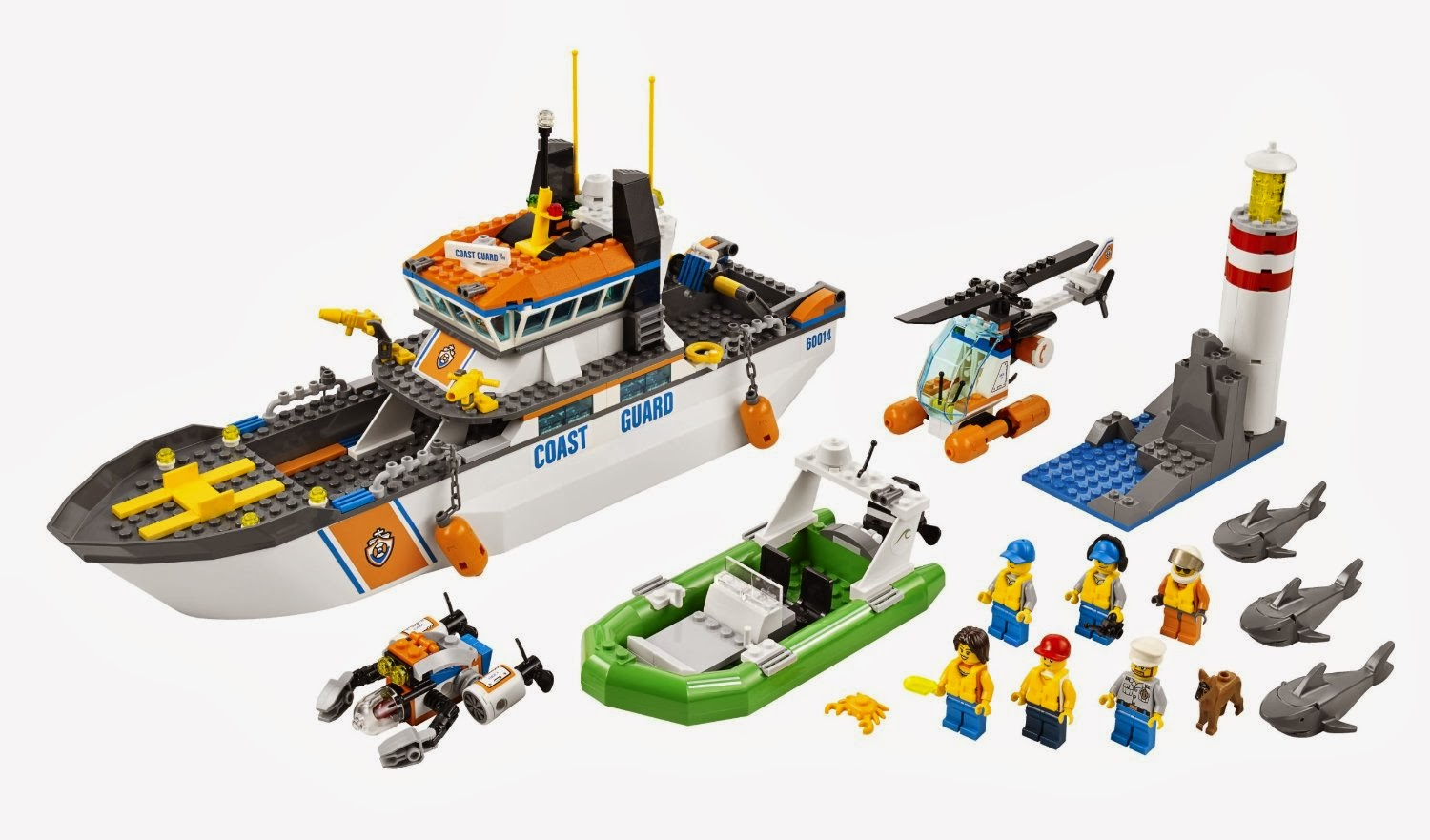 cheap helicopters with Lego Coast Guard Patrol on Assembling a bgm71 tow missile further Showthread likewise Aircraft Startup Cobalt Valkyrie Private Jet 11 17 2015 further Soviet Cold War Aircraft furthermore Inside The Most Luxurious Cruise Ship Suites In The World.