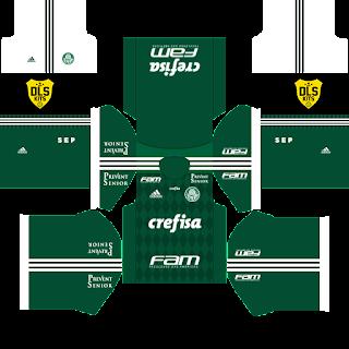 dream league soccer kits palmeiras 1516 kits by