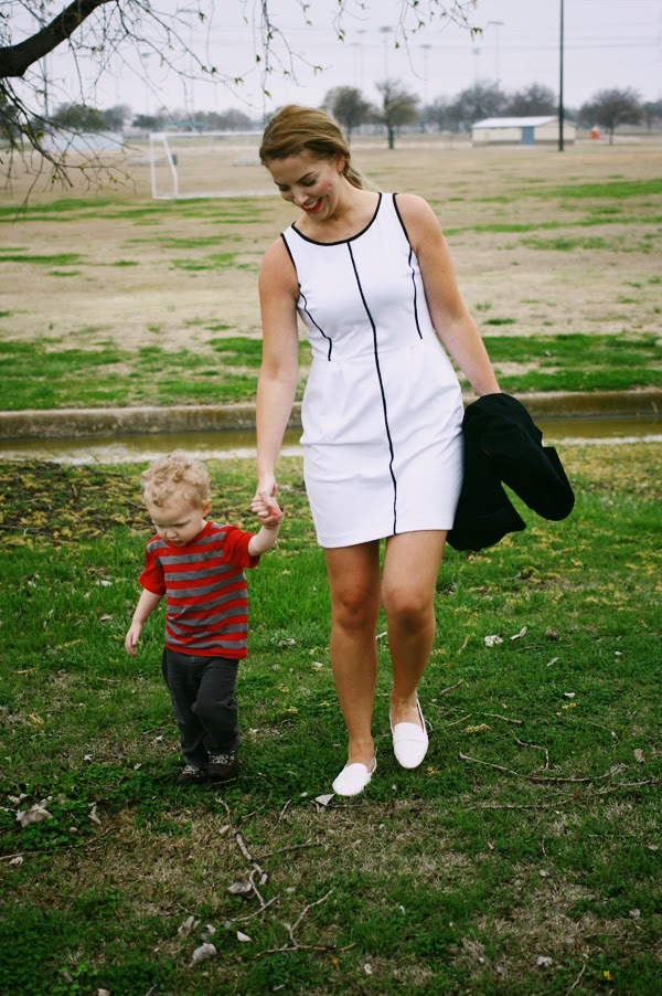 mama_and_son