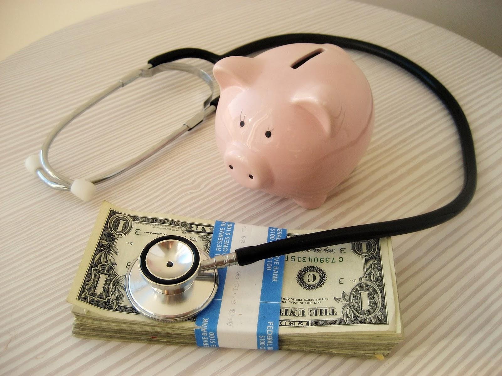 Group Health Insurance Plans