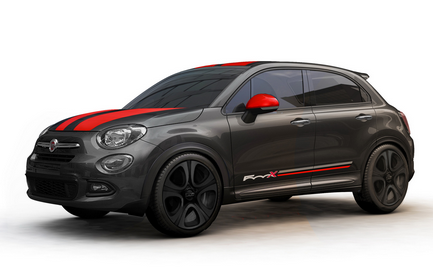 2016 Fiat Abarth 2015 Best Auto Reviews