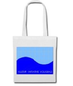 kiv-fan-einkaufstasche