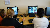 1ª Jornadas Virtuales en Fasnia