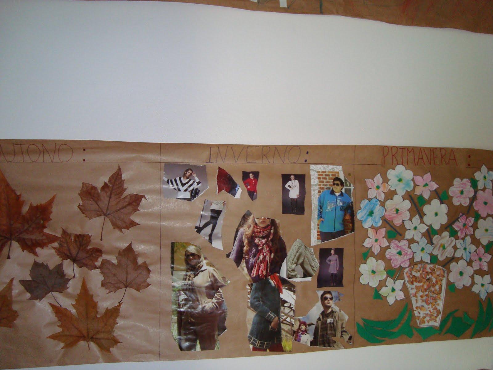#145938 projetosedinfantil: Projetos na Educação Infantil ESTAÇÕES DO ANO 1600x1200 px Projeto Cozinha Na Educação Infantil_4295 Imagens