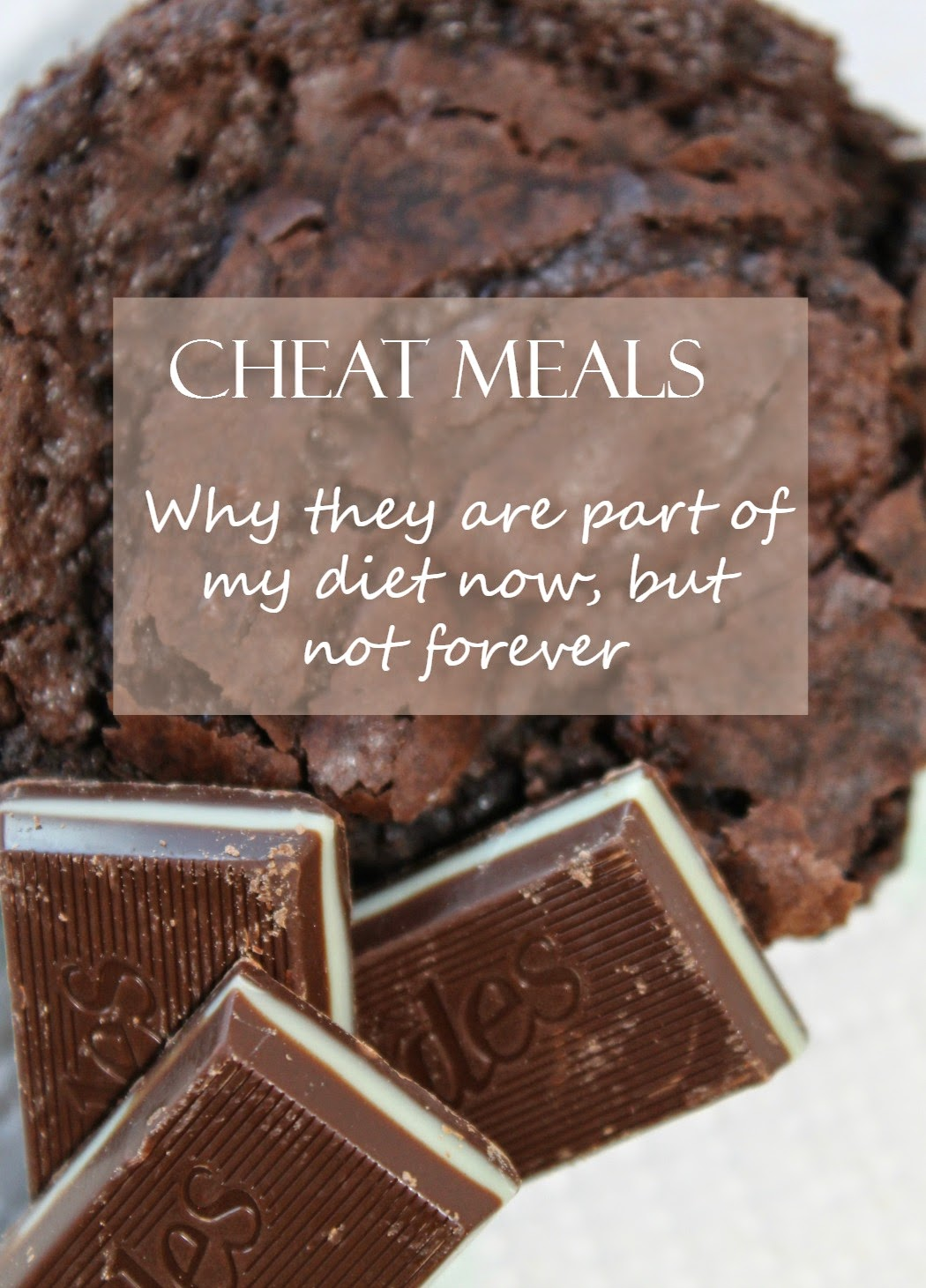 are cheat meals bad for you