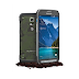Samsung Galaxy S5 Active officially announced, now available from AT&T