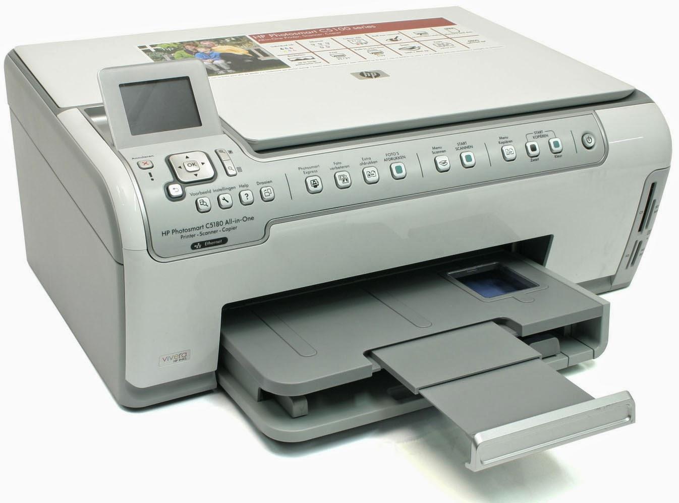 Скачать драйвер на принтер hp 7450 драйвер