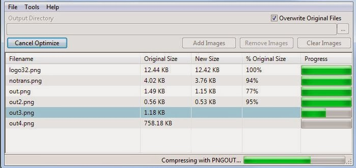 Ultra Compressed Hd 1080p Movies 40mb Extracts To 2 Gb To Mb