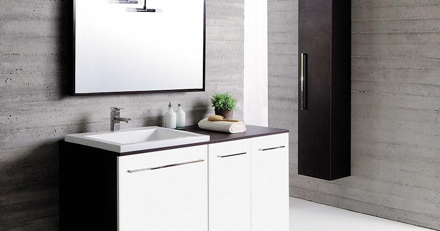 Arredare la lavanderia nel bagno di oggi - Spiata nel bagno ...