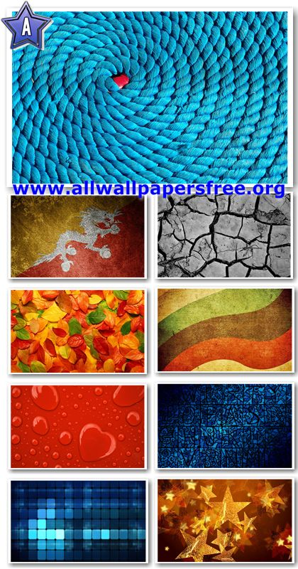 300 Colorful Textures Widescreen Wallpapers 1920 X 1200