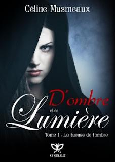 http://lesreinesdelanuit.blogspot.fr/2015/09/dombre-et-de-lumiere-t1-la-tueuse-de.html
