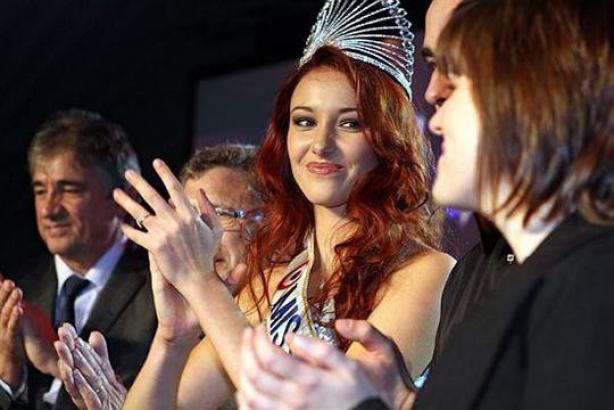 Olivia Wilde : Nouvelle étoile avec Justine Timberlake