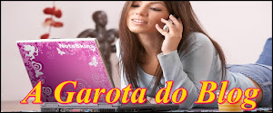 A Garota do Blog
