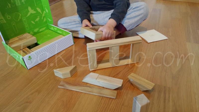 mini k 1 luvre - Maison Moderne Playmobil Klerelo