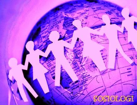 Sejarah Sosiologi dan Proses Lahirnya Sosiologi