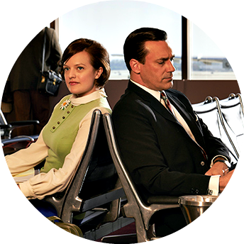 http://www.gq.com/blogs/the-feed/2014/03/mad-men-season-7-promo-photos.html