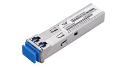 module quang | sfp module