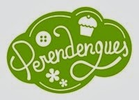 https://www.facebook.com/perendengues.es