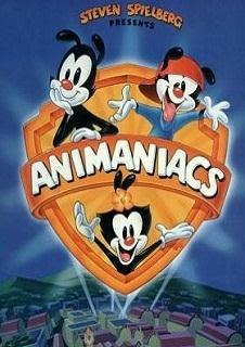 tvsinopse10022%2B%2528Custom%2529 Download   Animaniacs Completo
