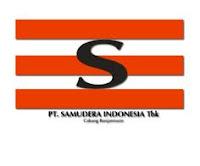 lowongan kerja PT Samudera Indonesia