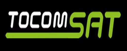Comunicado oficial Team Tocomsat aos usuários da America Latina Oifad