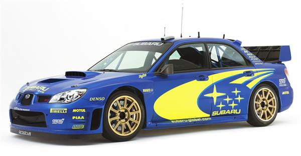 2014 Subaru Impreza Wrx Sti 0 To 60 | Autos Weblog