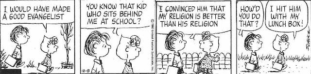 http://www.gocomics.com/peanuts/1980/12/08