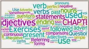 Belajar Bahasa Inggris Online Gratis #Part 3