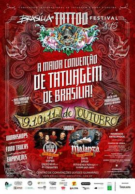 http://brasiliatattoofestival.com.br/