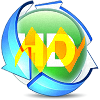 Download WonderFox HD Video Converter Factory Pro 8.01