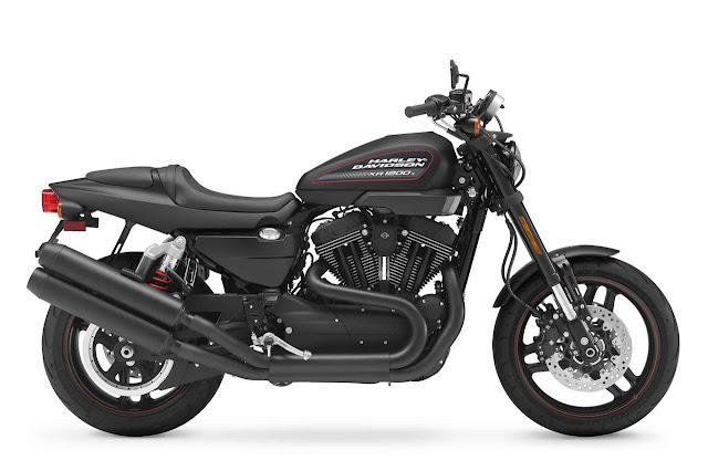 2012_Harley-Davidson_XR1200X