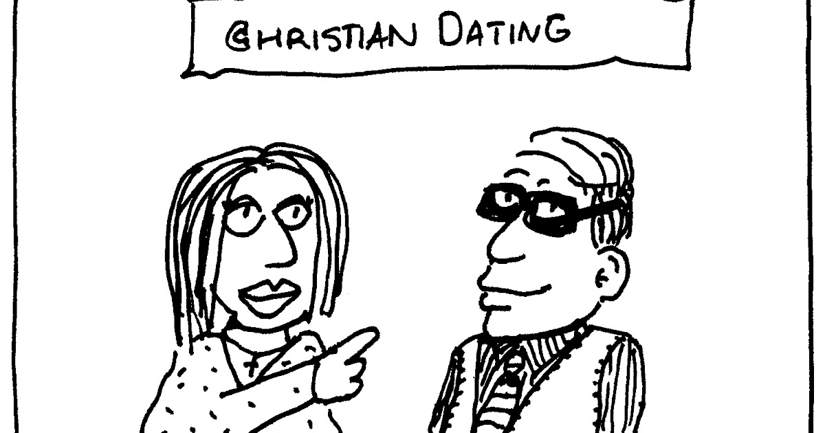 christian dating in netherlands
