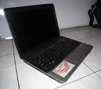 laptop gaming bekas