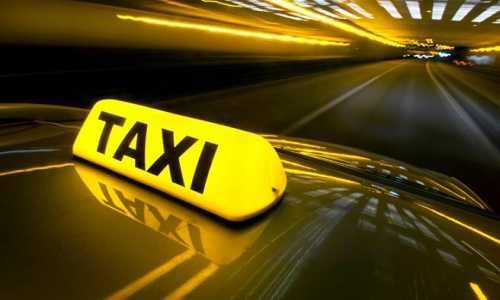 ke-ta-taxi-simmetechoun-stin-apergia-tis-4is-fevrouariou