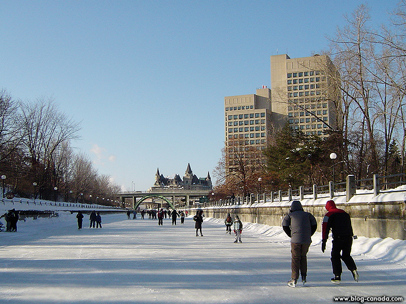 province canadienne chroniques d 39 ici ottawa ontario. Black Bedroom Furniture Sets. Home Design Ideas