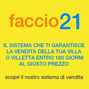 FACCIO21