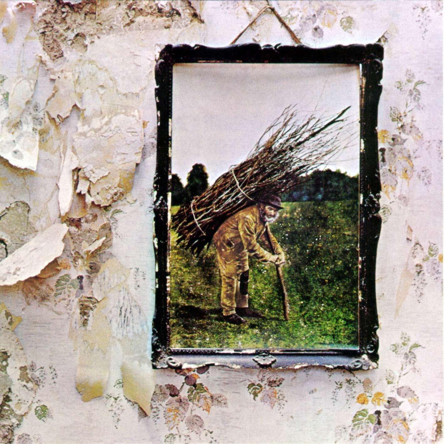 http://2.bp.blogspot.com/-yqNDC3IZigU/Triz6FHqbnI/AAAAAAAALfE/F9Ggl__kQHE/s1600/Led+Zeppelin+IV.jpg