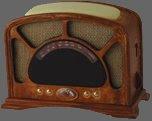 """Escucha a Utophia en """"El Vecino en la Radio"""" los domingos de 10 a 12 hs. por FM 88.1 Lanús"""