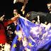 Τρεις νομπελίστες λένε όχι στην απονομή του βραβείου Νόμπελ Ειρήνης στην Ε.Ε.